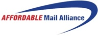 Affordablemail
