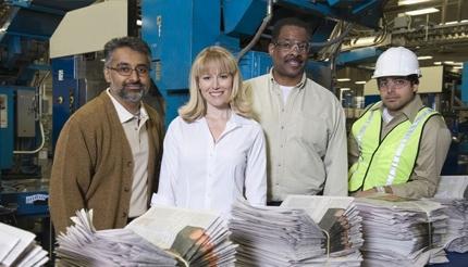 Print Experts